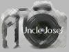 unclejosef