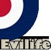 evilife userpic