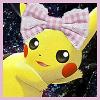 Lolita Pikachu
