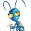 thetypingbug userpic