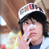 誰だろう?!: Sato Takeru