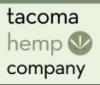 tacomahemp userpic