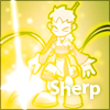 computersherpa userpic