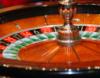 gambler991 userpic