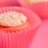 pink!cake♥