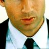 Kirsti: Mulder