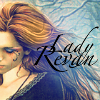 the_lady_revan userpic