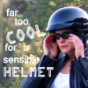 auspank: Helmet