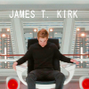 yellowvalley: James T. Kirk