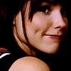 Brooke Penelope Davis: brooke ♪ (did you ask for adorable?)