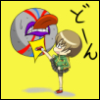 Chie-chan..