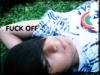 xadorable_death userpic