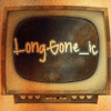 Long Gone: An icontest for cancelled shows