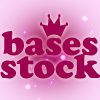 bases_stock