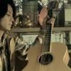 rei_puzzle: Baru guitare