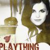 women-Ginni-Plaything
