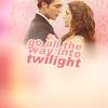Sabi: {Twilight} Edward/Bella