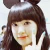 jooyeonce userpic