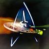 Meri: 01 ST Star Trek - spud66cat