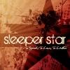 Sleeperstar Album Cover