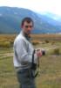 carapun userpic