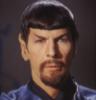 SpockBeard!
