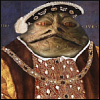the cold genius: henry the hutt