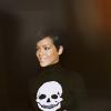 Rihanna - Skeleton