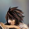 sweetenedlogic userpic