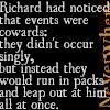 Neil Gaiman - Events