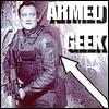 Armed Geek