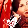 Anissa Roy: Lana Heart