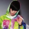 たまごちゃん: K-Pop//SHINee - Key in Green