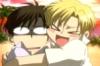 pigpimps: Tamaki/Kyouya