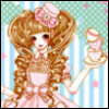 mina_chi