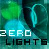 zerolights