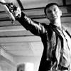 Life on Mars (Sam will shoot you dead)