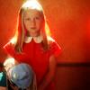 Life on Mars (Test Card Girl)