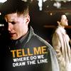 spn - draw line