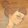Illustrator: Audrey K: Prim