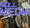 sollmedia userpic