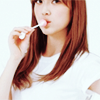 { jessica jung } everyday of our lives~