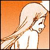 井上 織姫 ⋆  Inoue Orihime: You speak to me in riddles