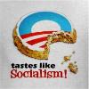 usa // socialism