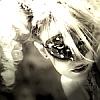 blind, elegance, Emilie Autumn