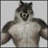 trashwolf userpic