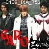 Garo3