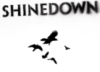 shinedown74 userpic