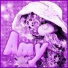 amylaura84 userpic