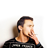 Carly: [CELEB] james franco